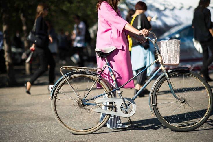 pink-coat-trend-street-style