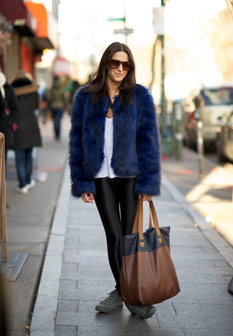 short-faux-fur-coats
