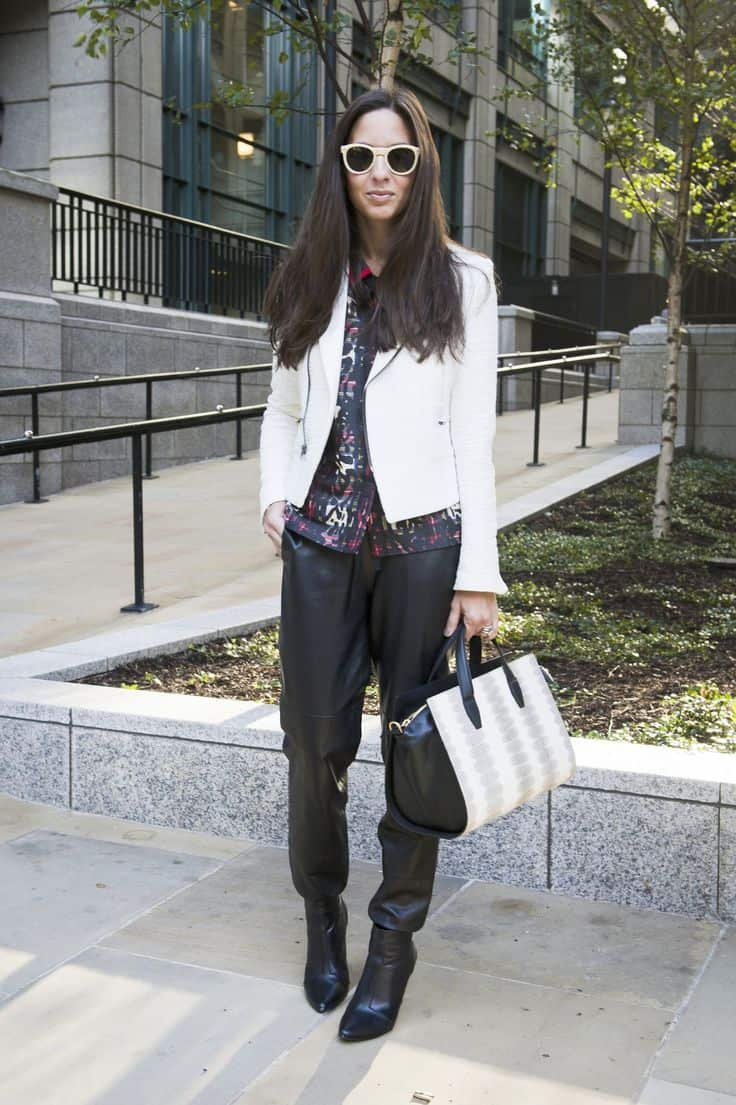 slouchy-leather-trousers