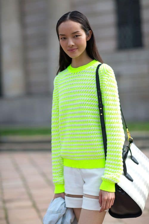 stetement-sweaters-2014-trend