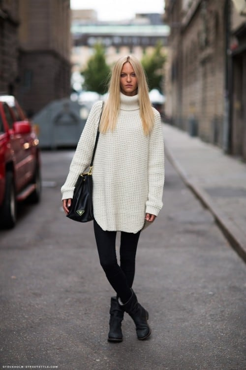street-style-2014-trends-sweaters