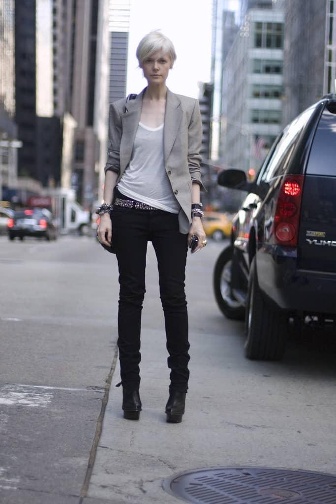 street-style-blazer-1 (2)