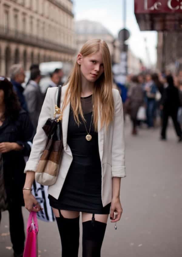 street-style-blazer-12