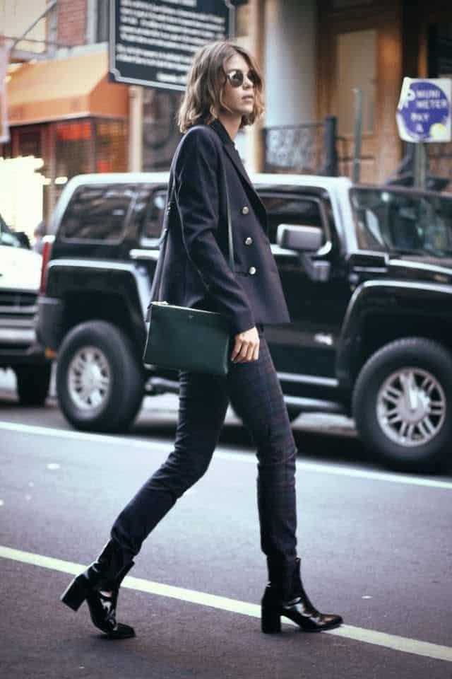 street-style-blazer-2