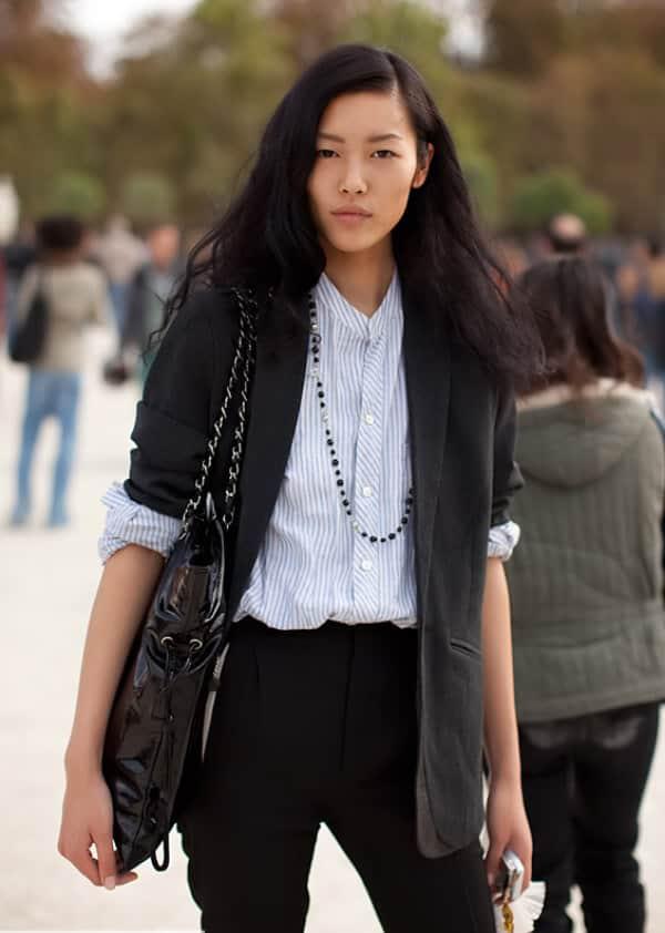 street-style-blazer-4