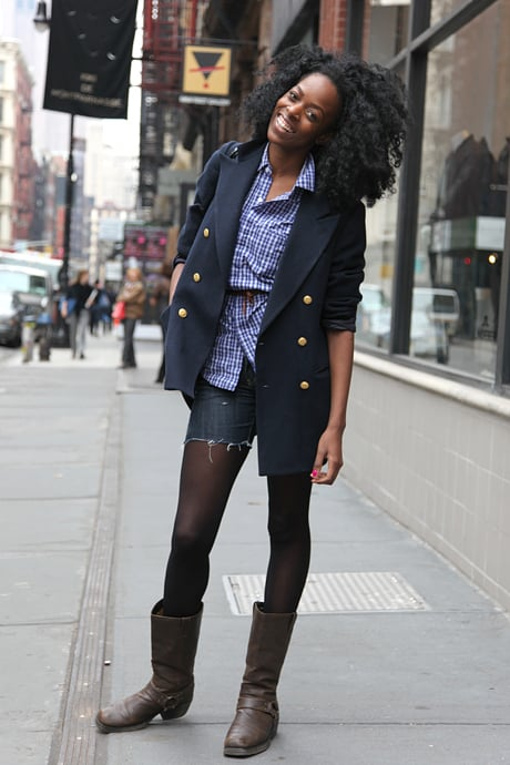 street-style-blazer-5
