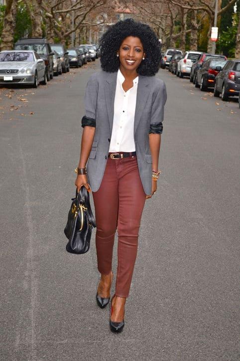 street-style-blazer-6