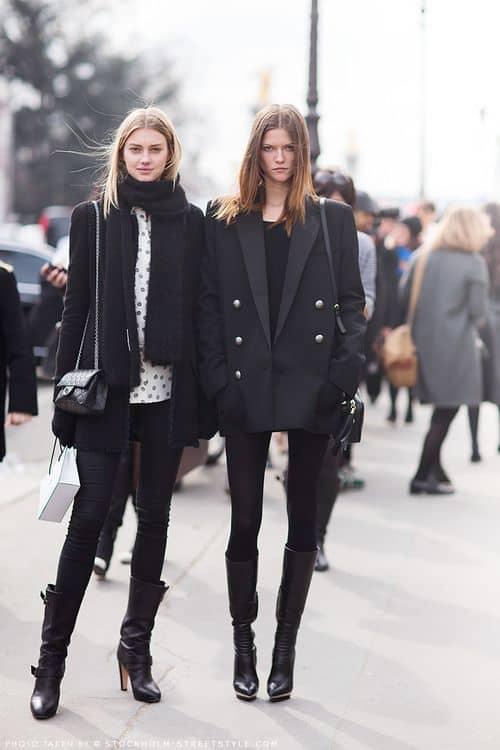 street-style-blazer-7