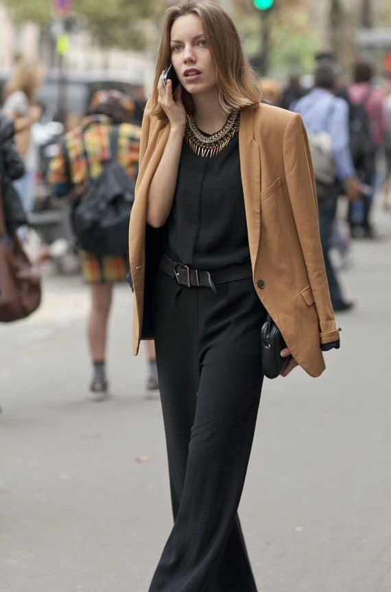 street-style-blazer-9