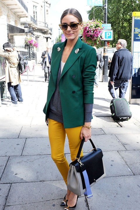 street-style-boyfrined-blazer