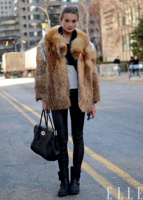 street-style-fur (2)