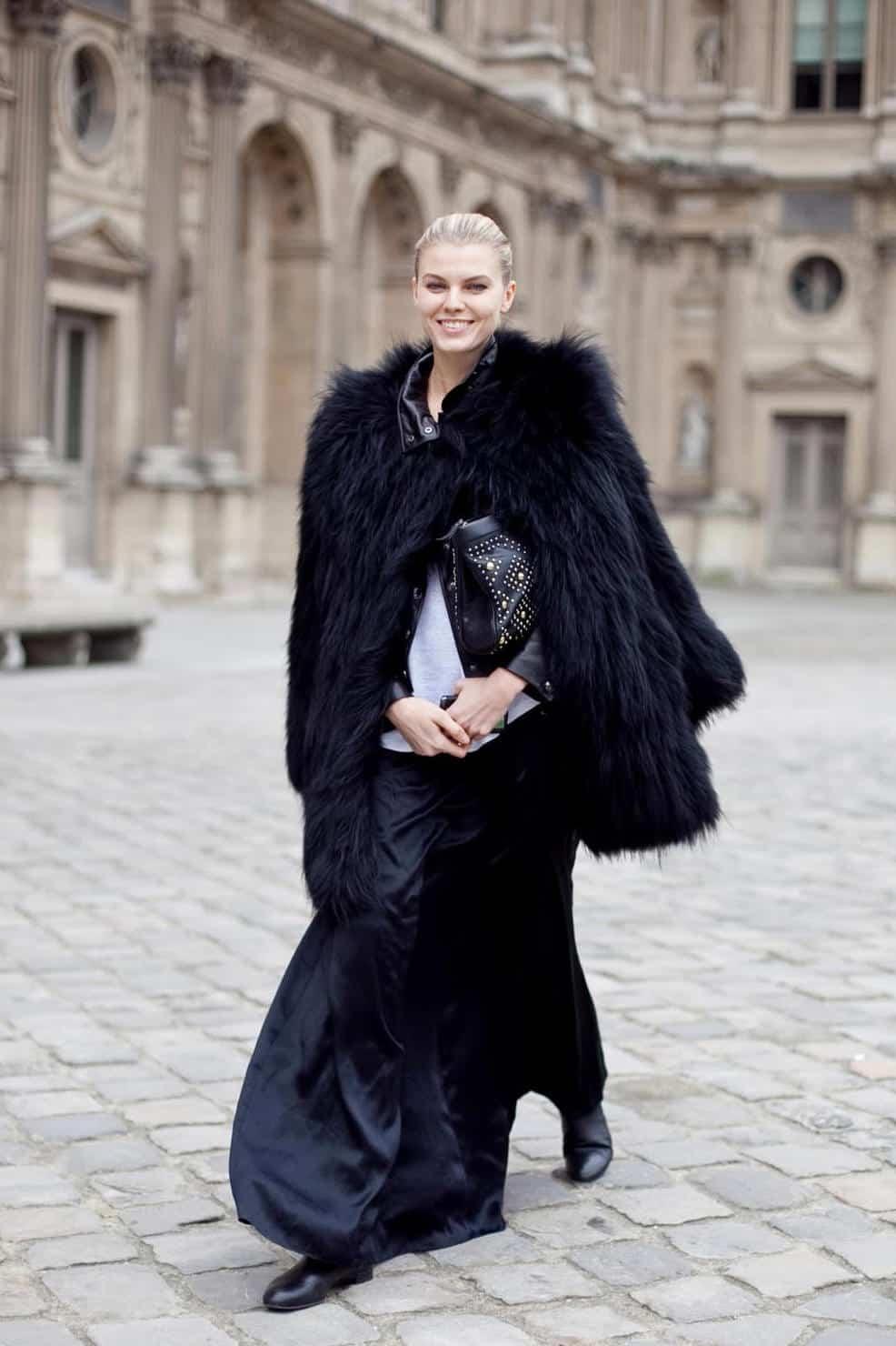 street-style-fur-coats