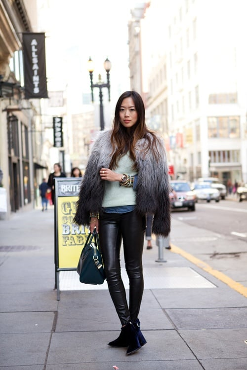street-style-fur