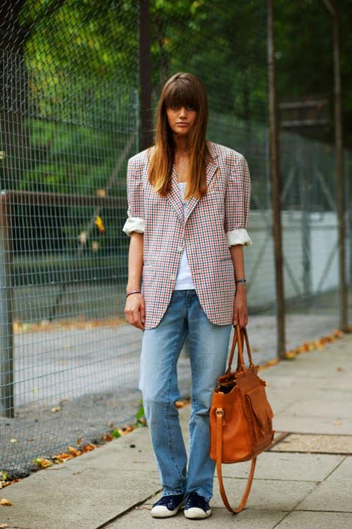 street-style-oversized-blazer