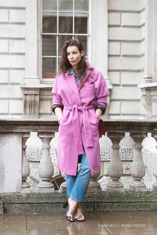 street-style-pink-coat-2