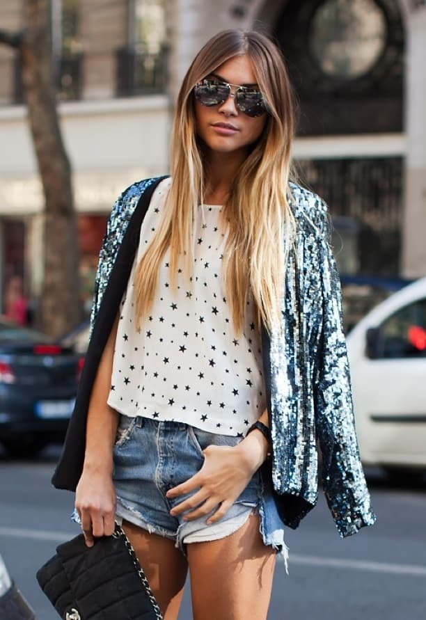 street-style-sequined-blazer