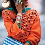 street-style-stetement-sweaters
