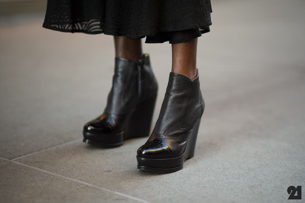 street-style-wedges-ankle-boots