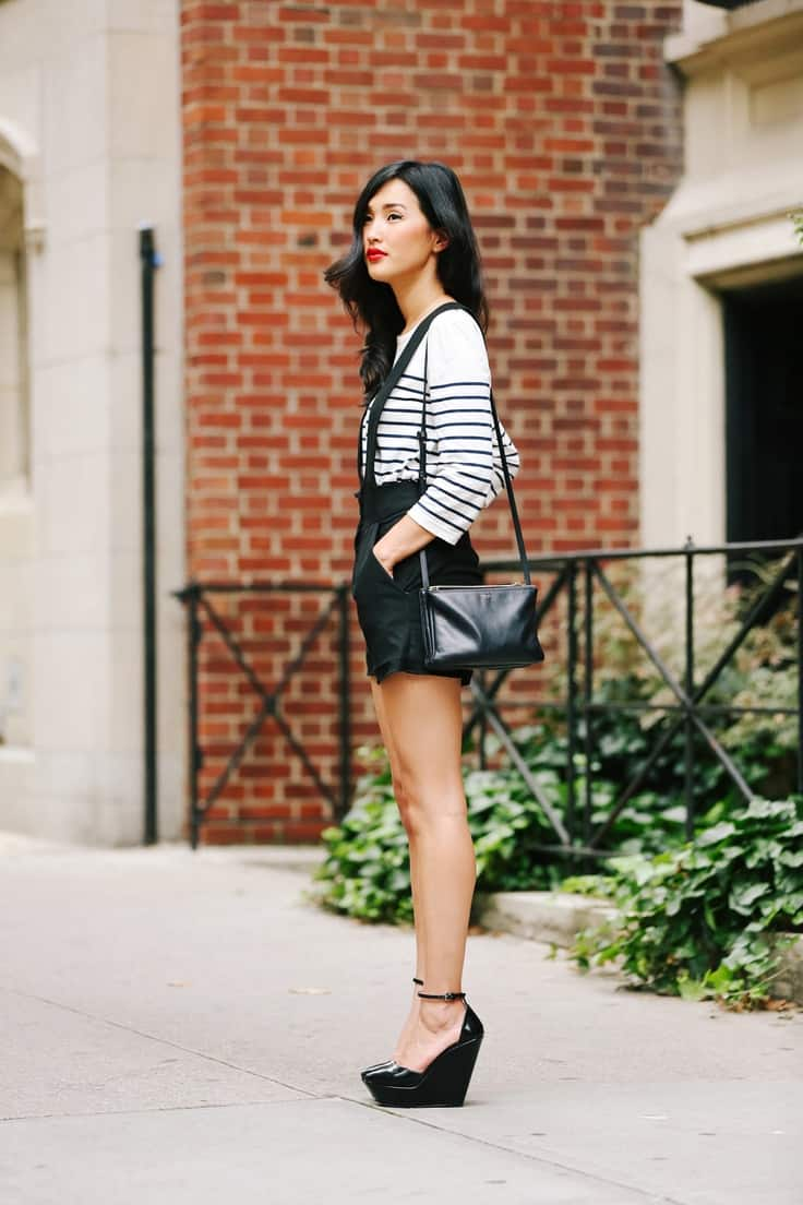 street-style-wedges-look