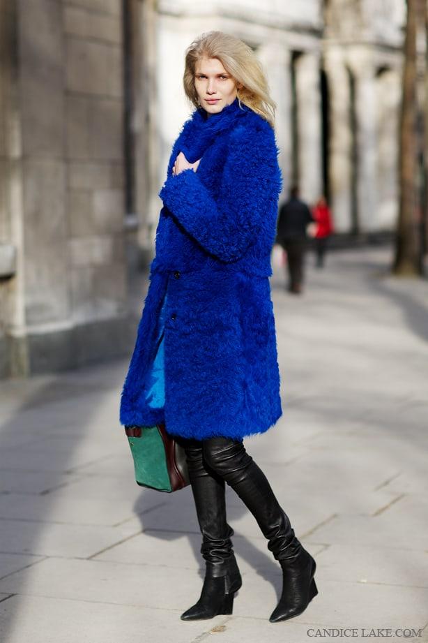street-style-wedges-winter-trend