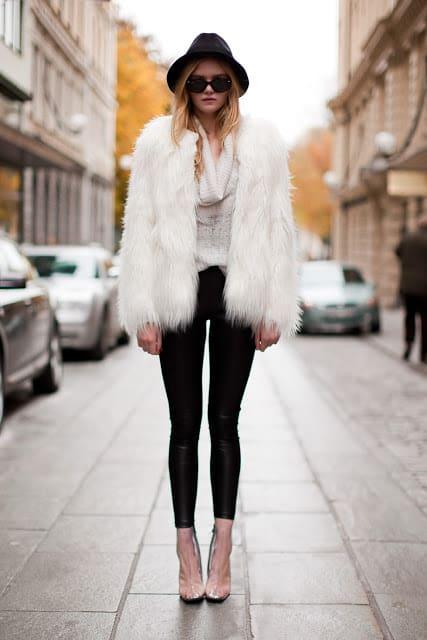 street-style-white-fur-coat