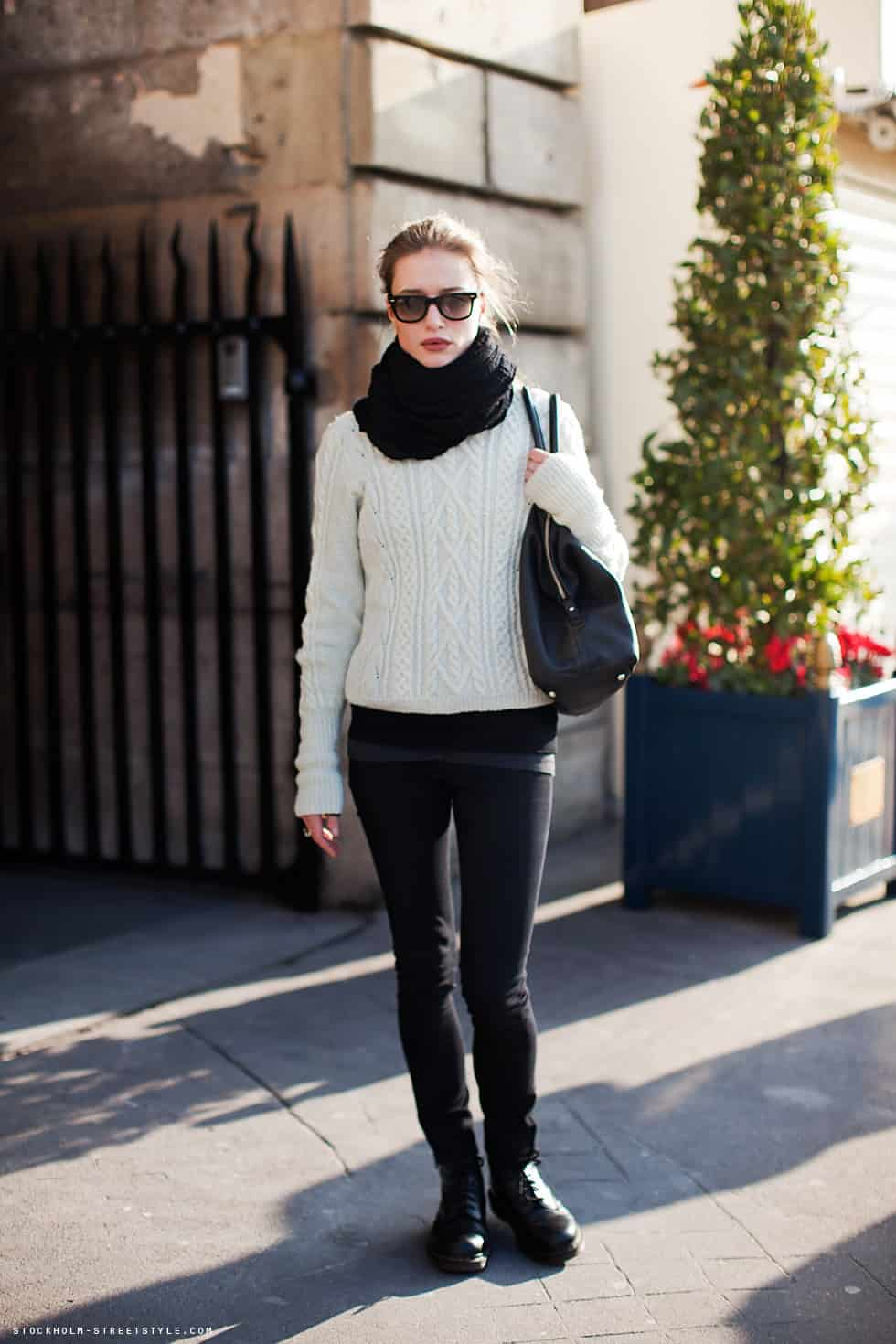 street-style-white-sweater