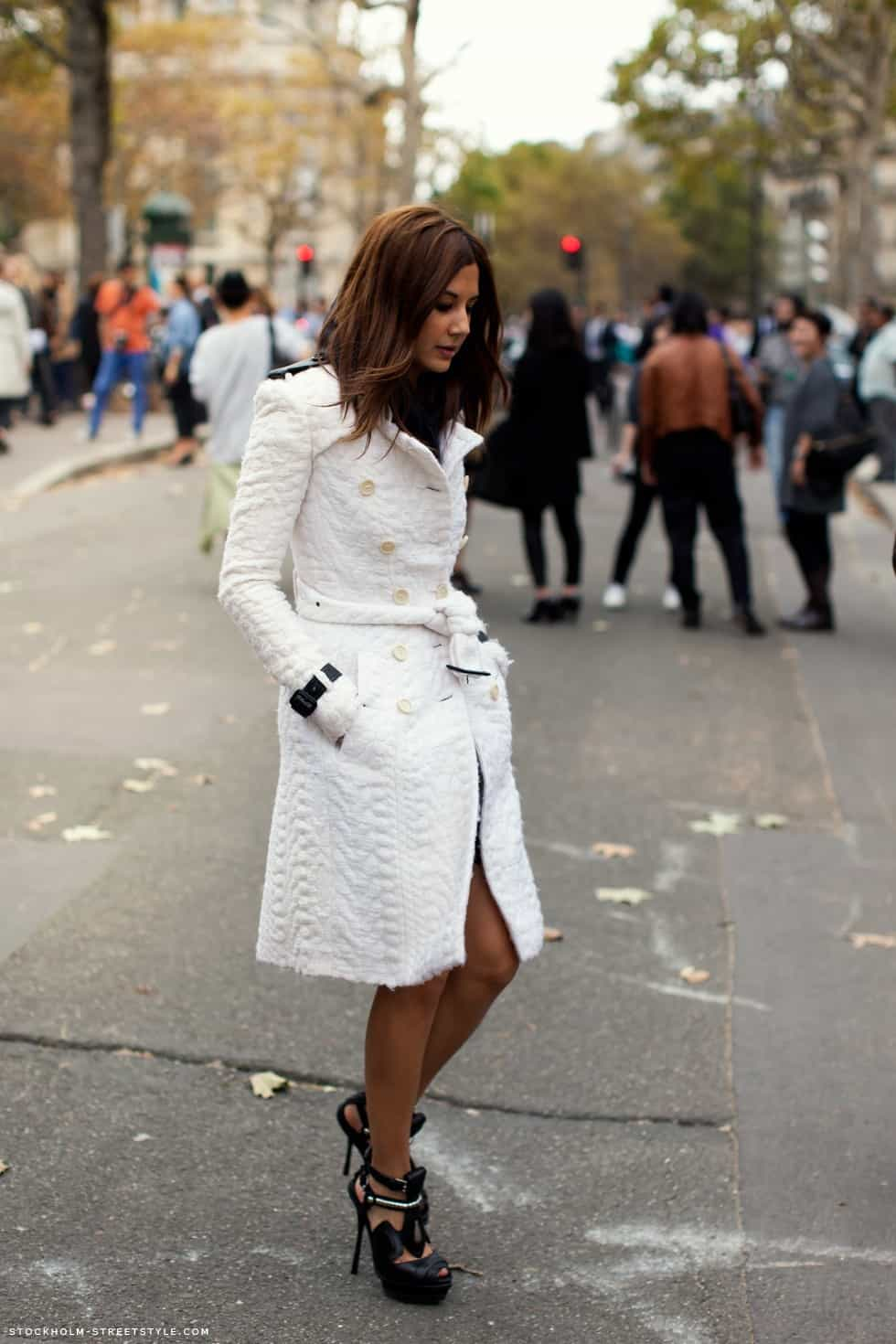 street-style-white-look-winter-trend