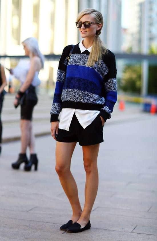 sweaters-streetstyle