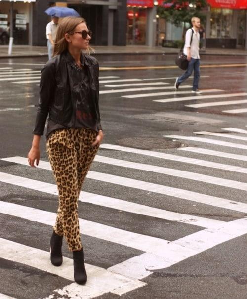 trouers-animal-print-street-style