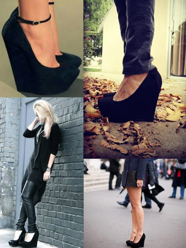 wedge-shoes-looks