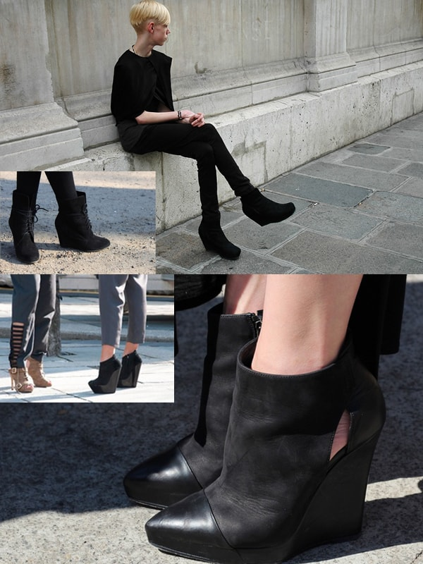 wedges-trend-2013