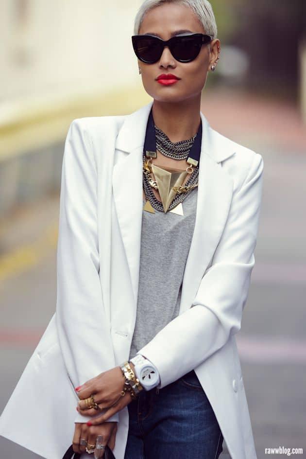street-style-white-blazer