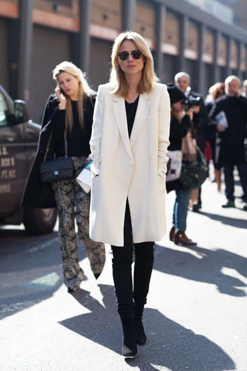 white-coat-street-style