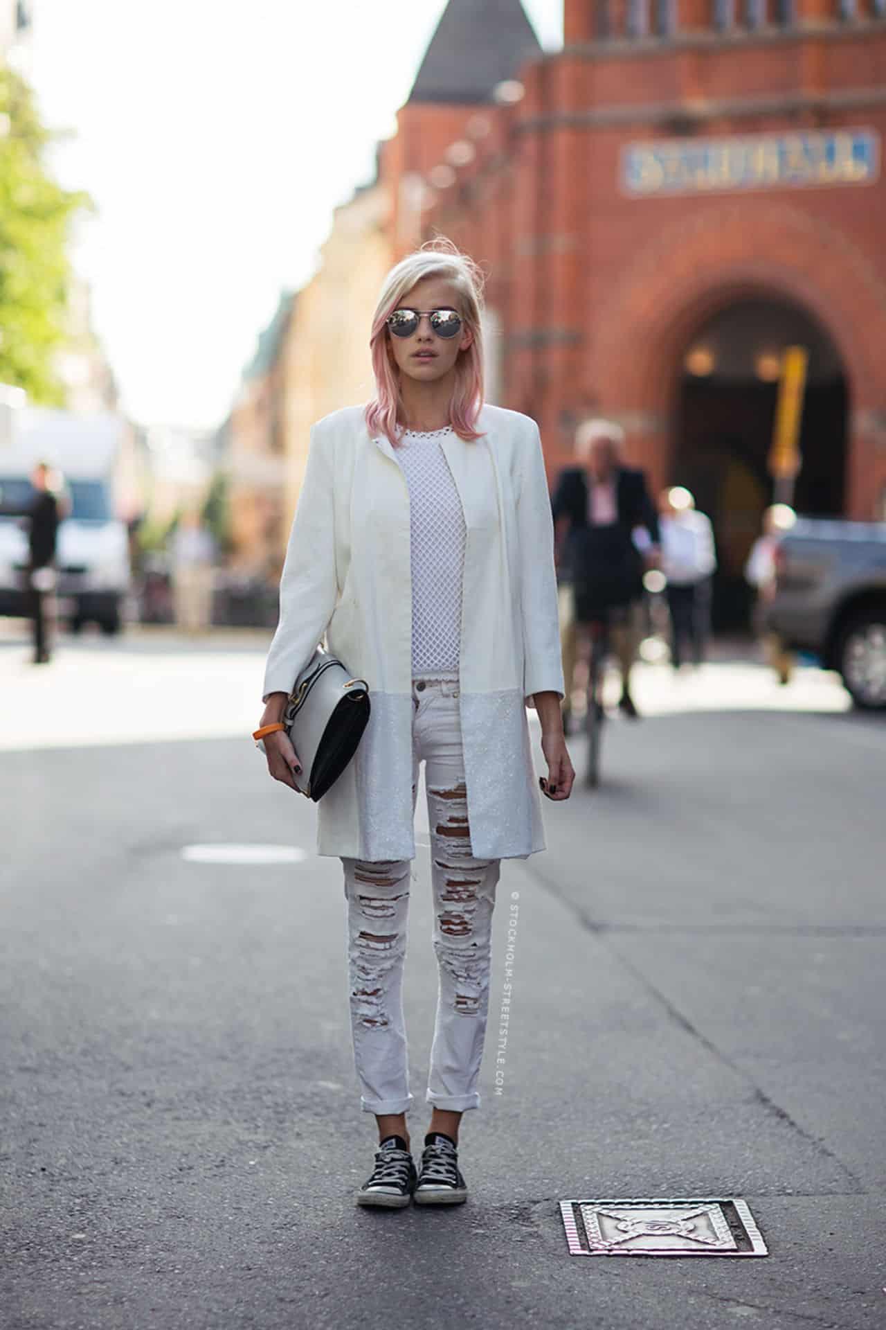 white-look-street-style
