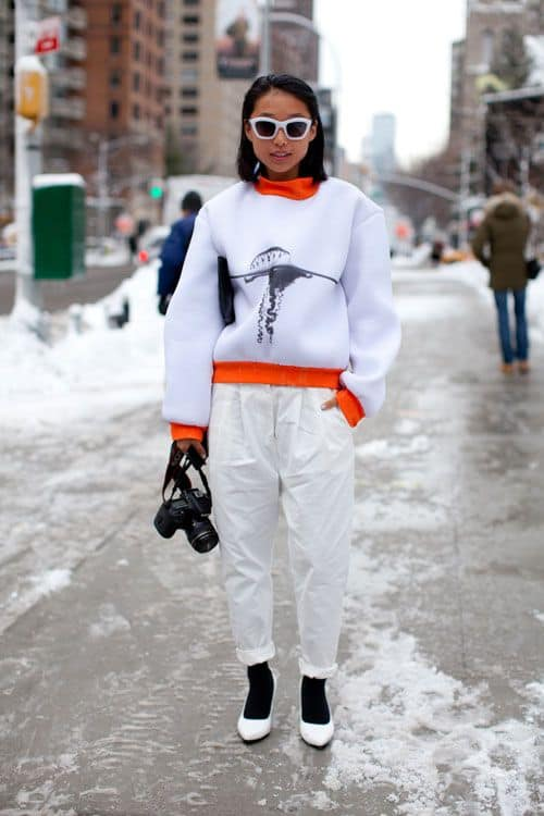 white-winter-look-street-style