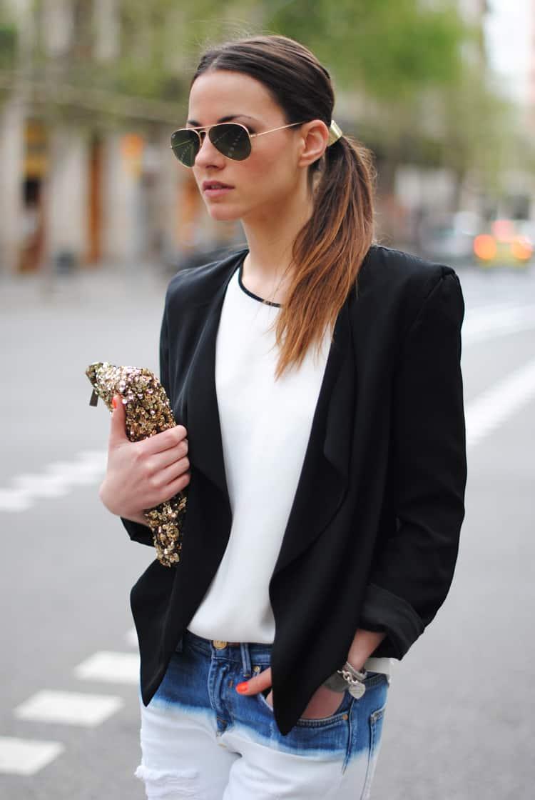 women-blazer-streetstyle