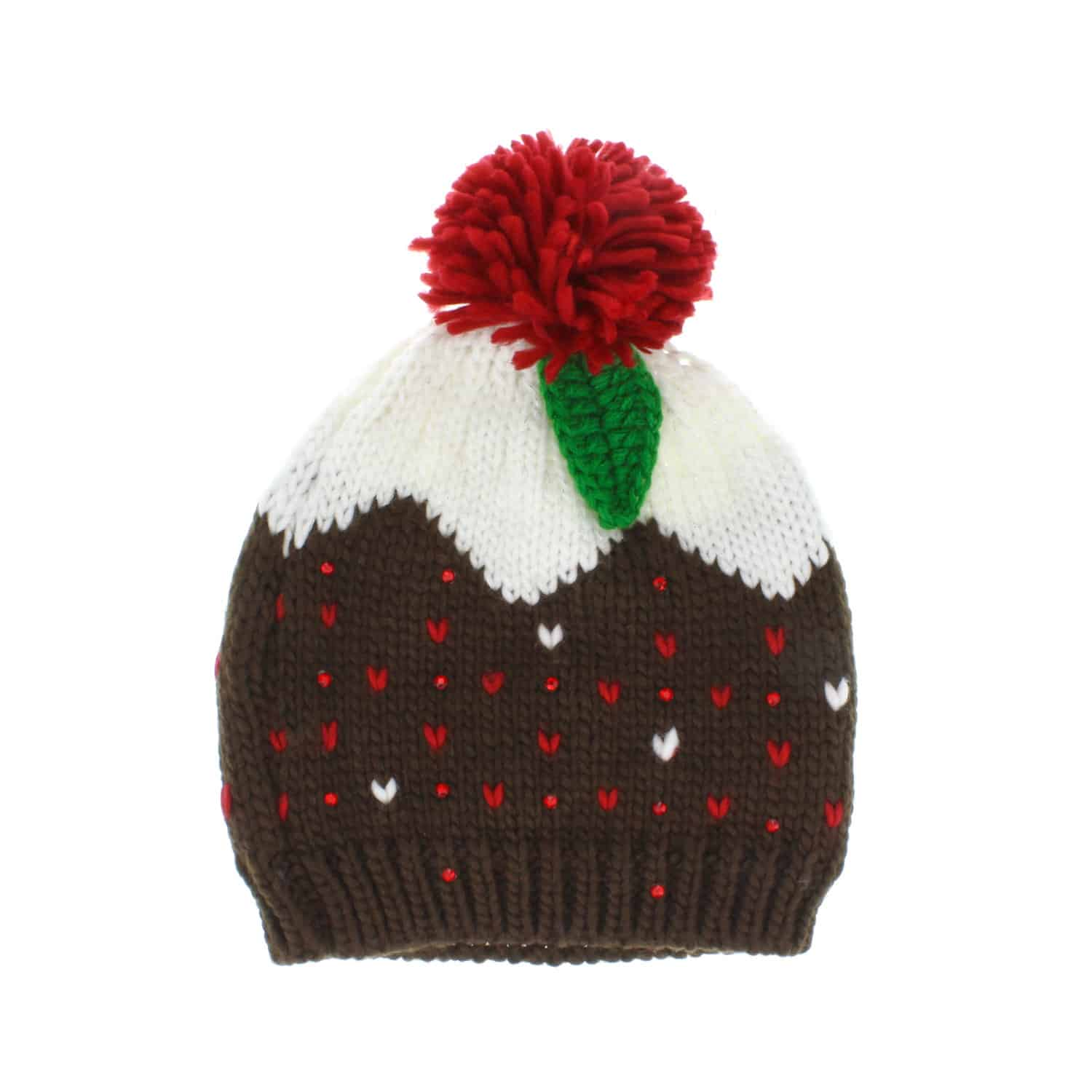 Find great deals on eBay for bobble hat mens. Shop with confidence.