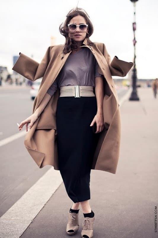 2011-Camel-Coat