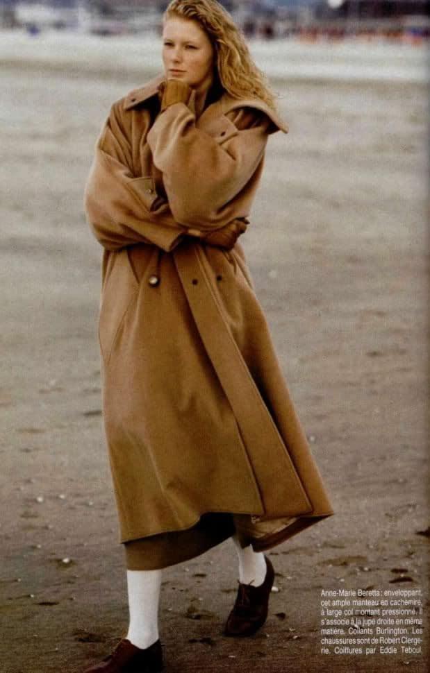 70s-style-camel-coat