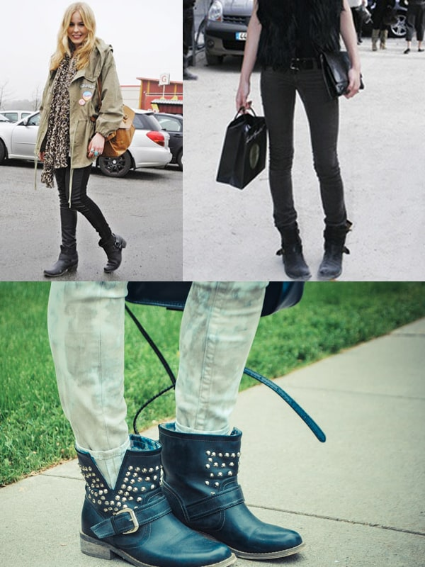 biker-boots-trend