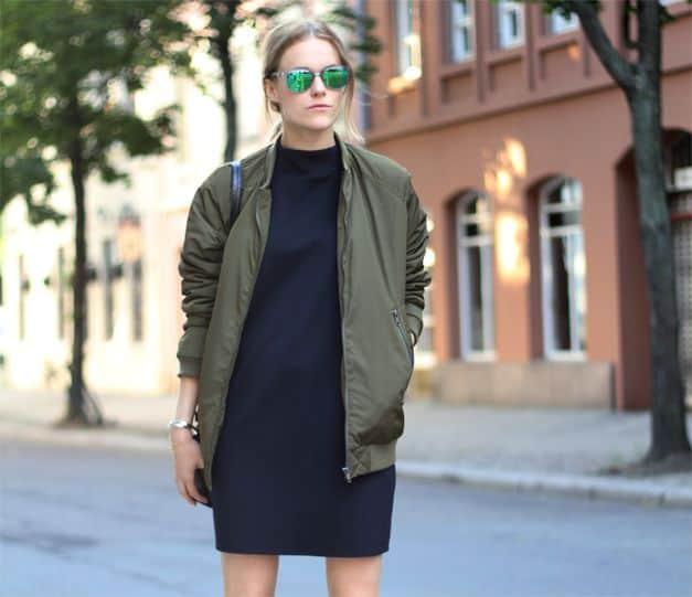 Slikovni rezultat za bomber jacket women tumblr