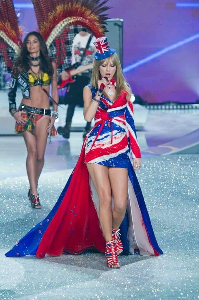 british-invasion-victorias-secret-fashion-show-2013
