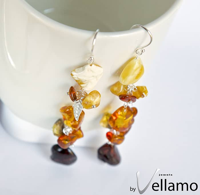 byVellamo-earrings-accessories