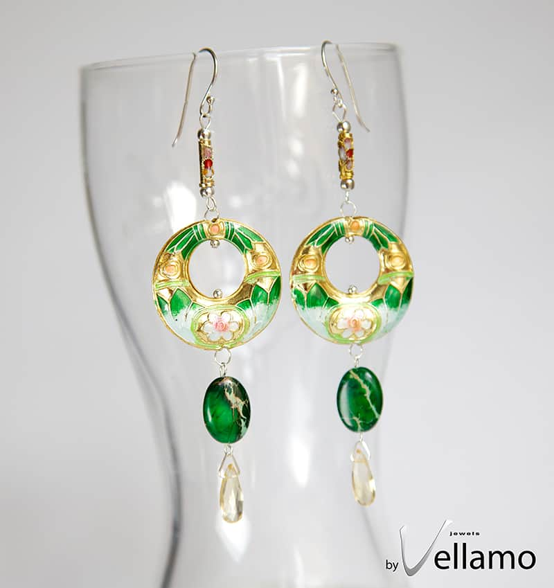 byVellamo-earrings-shopping