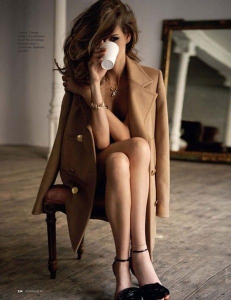 camel-coat-2013-trend