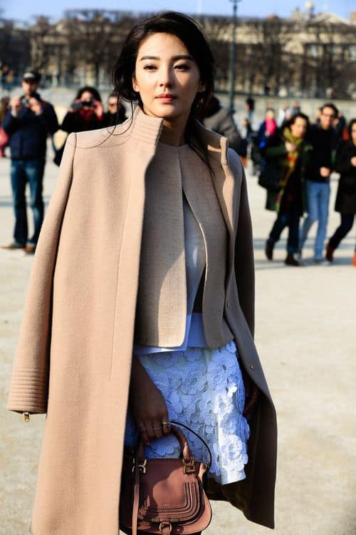 camel-coat-autumn-trend