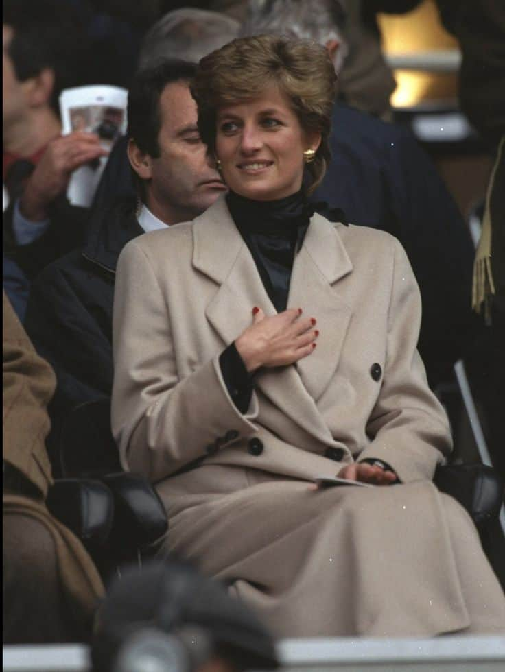camel-coat-princess-diana