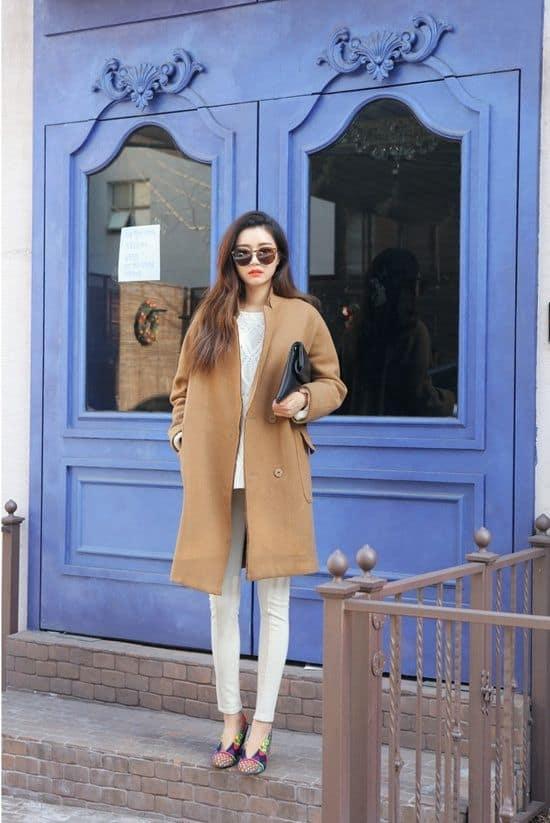 camel-coat-street-style-12