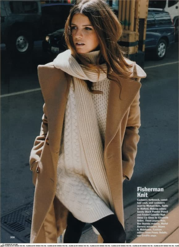 camel-coat-street-style-16