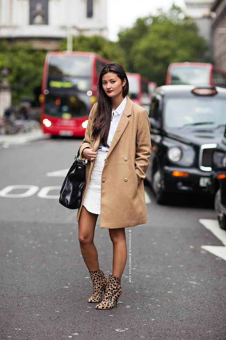 no sale tax on sale good looking The Return of the CAMEL COAT | The Fashion Tag Blog
